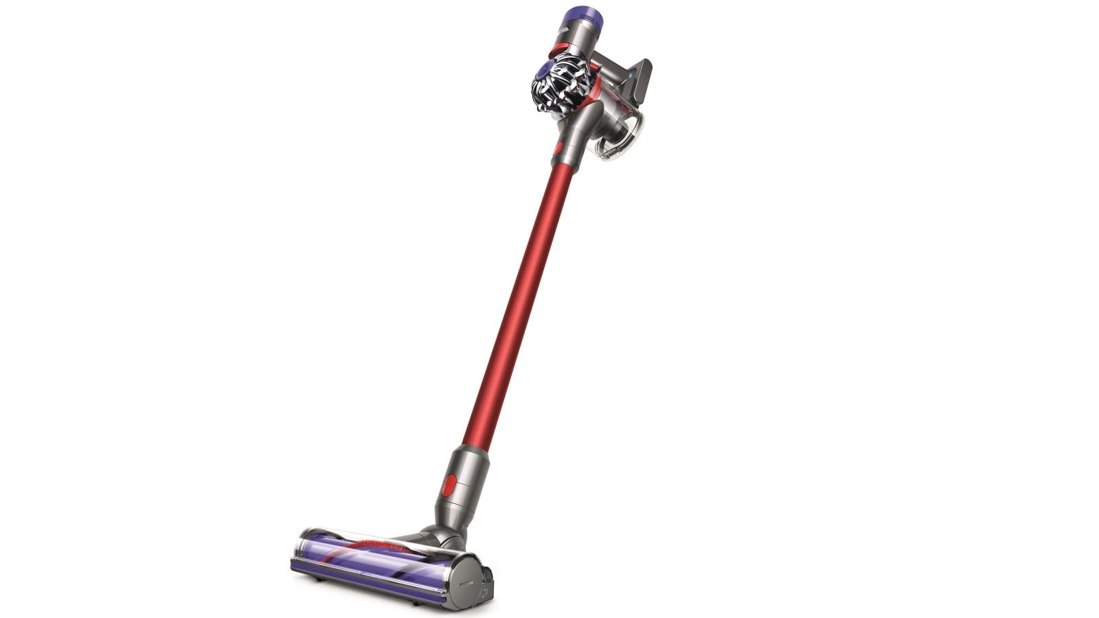 Image result for vacuum
