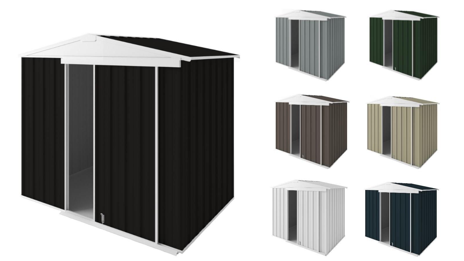 Buy EasyShed Gable Slider Roof Garden Shed   Harvey Norman AU on factory roof, loft roof, boat roof, well roof, building roof, bicycle roof, hotel roof, tractor roof, white roof, office roof, cabin roof, warehouse roof, farmhouse roof, dog roof, apartment roof, hospital roof, cottage roof, city roof, tenement roof, adobe roof,