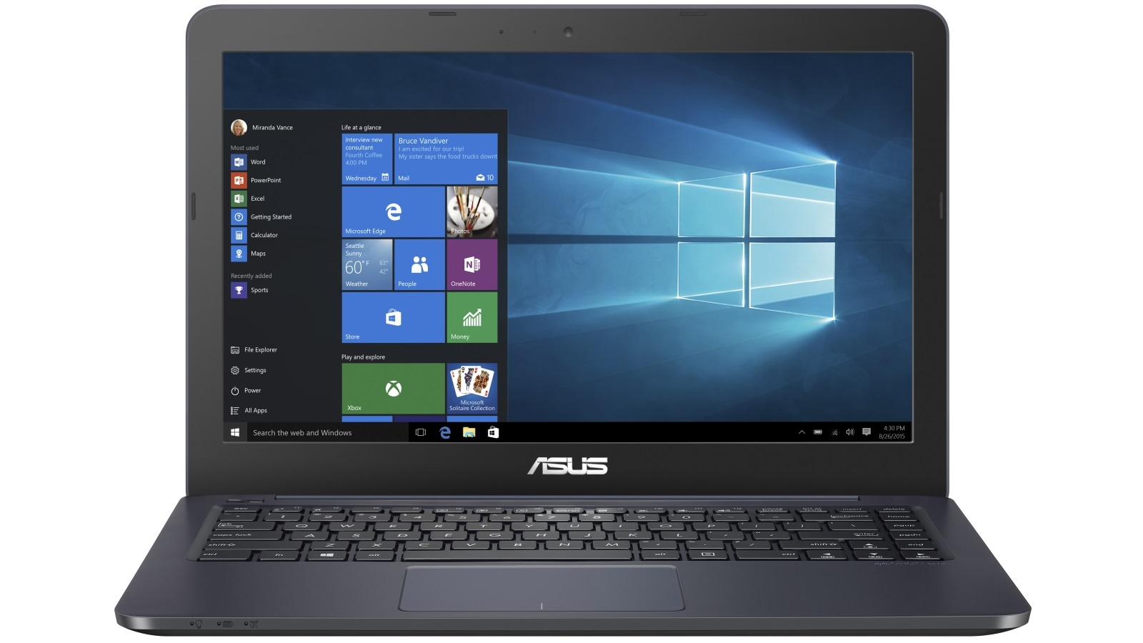 free download bluetooth for laptop asus
