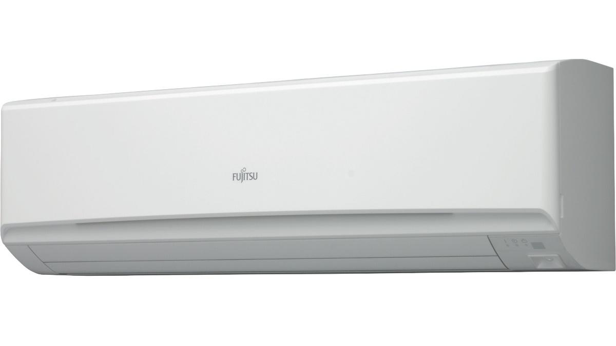 Buy Fujitsu 94kw Wall Split System Air Conditioner Harvey Norman Au Moouse Toshiba Kw