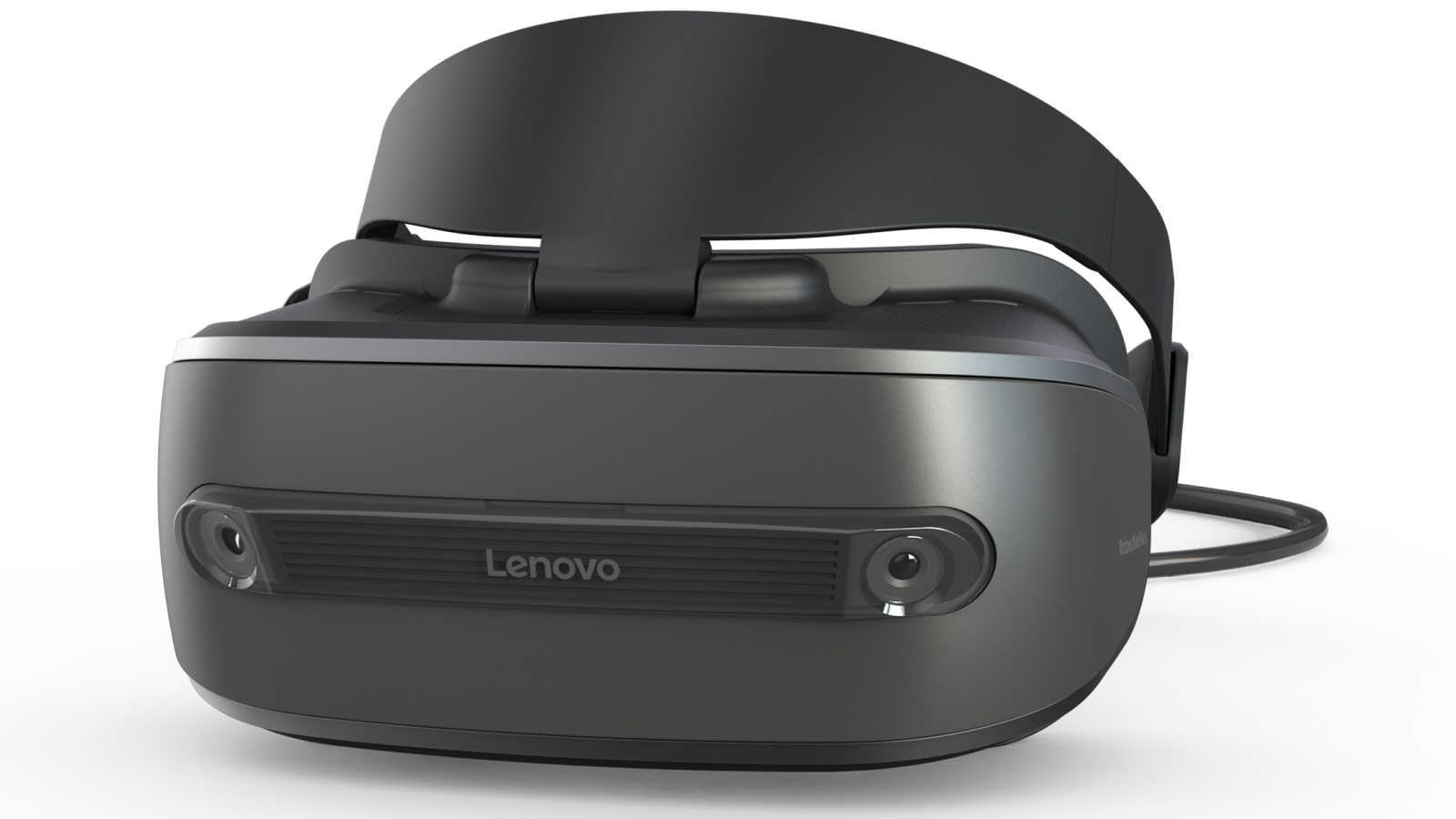 e21be1d034f Buy Lenovo Explorer Windows Mixed Reality Headset