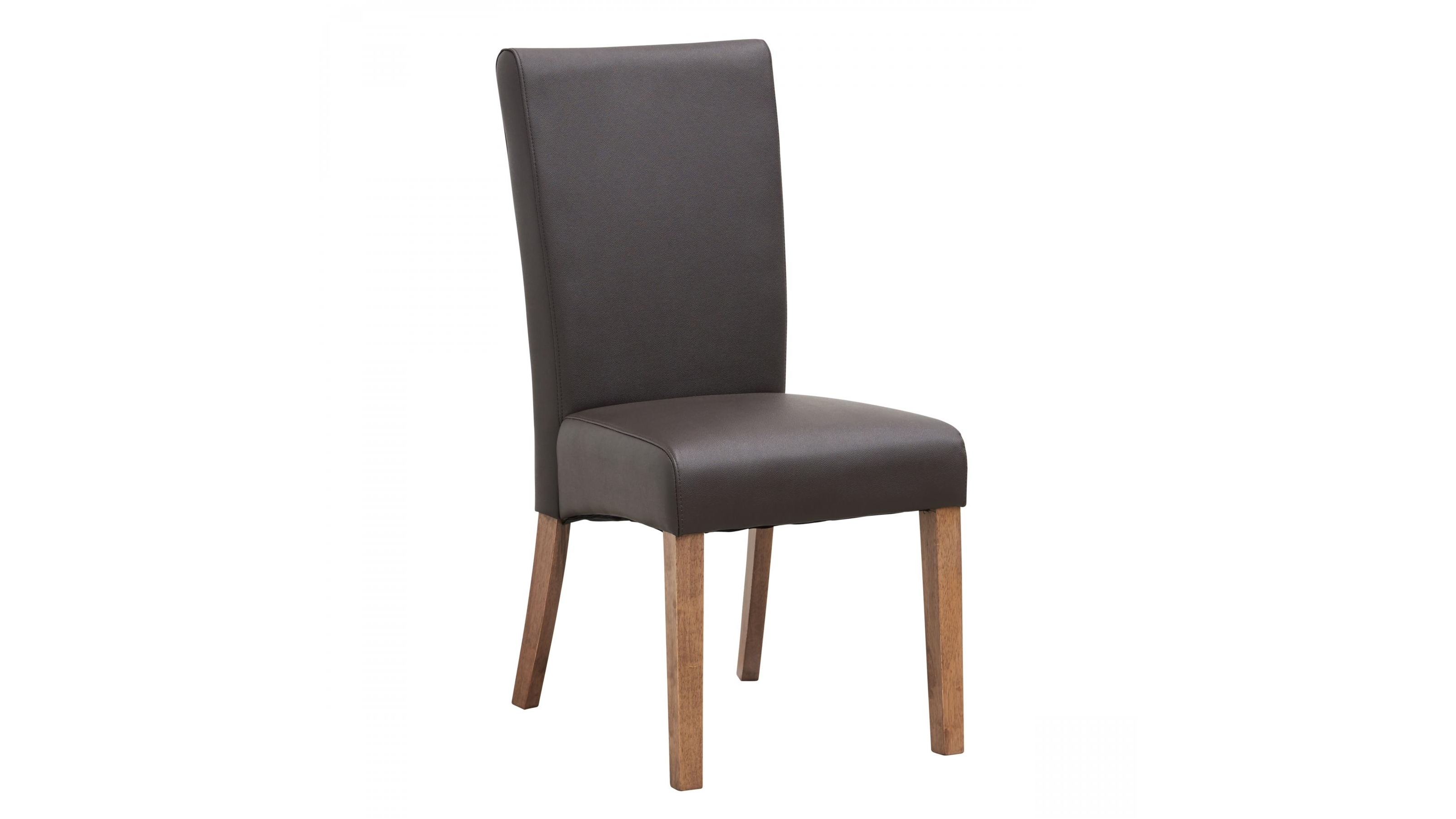 Buy Ashford Dining Chair  Harvey Norman AU