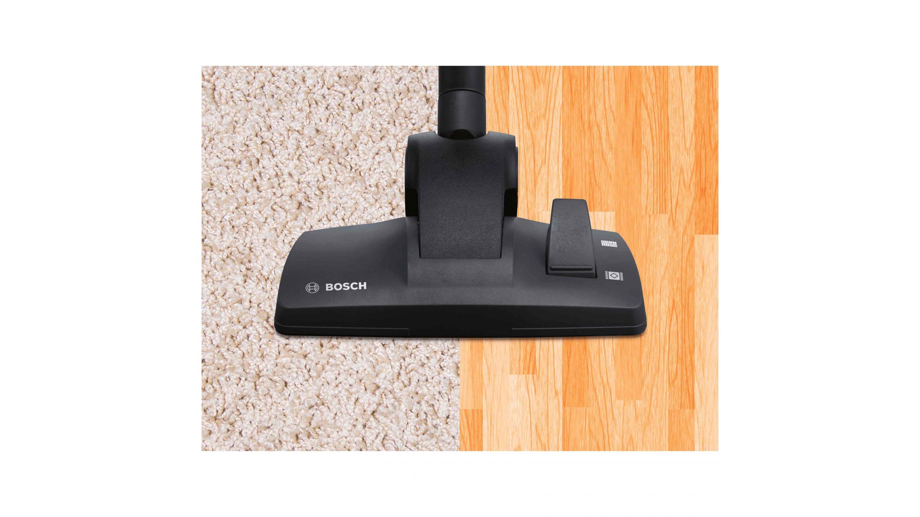 Buy Bosch Free E Propower Vacuum Cleaner Harvey Norman Au