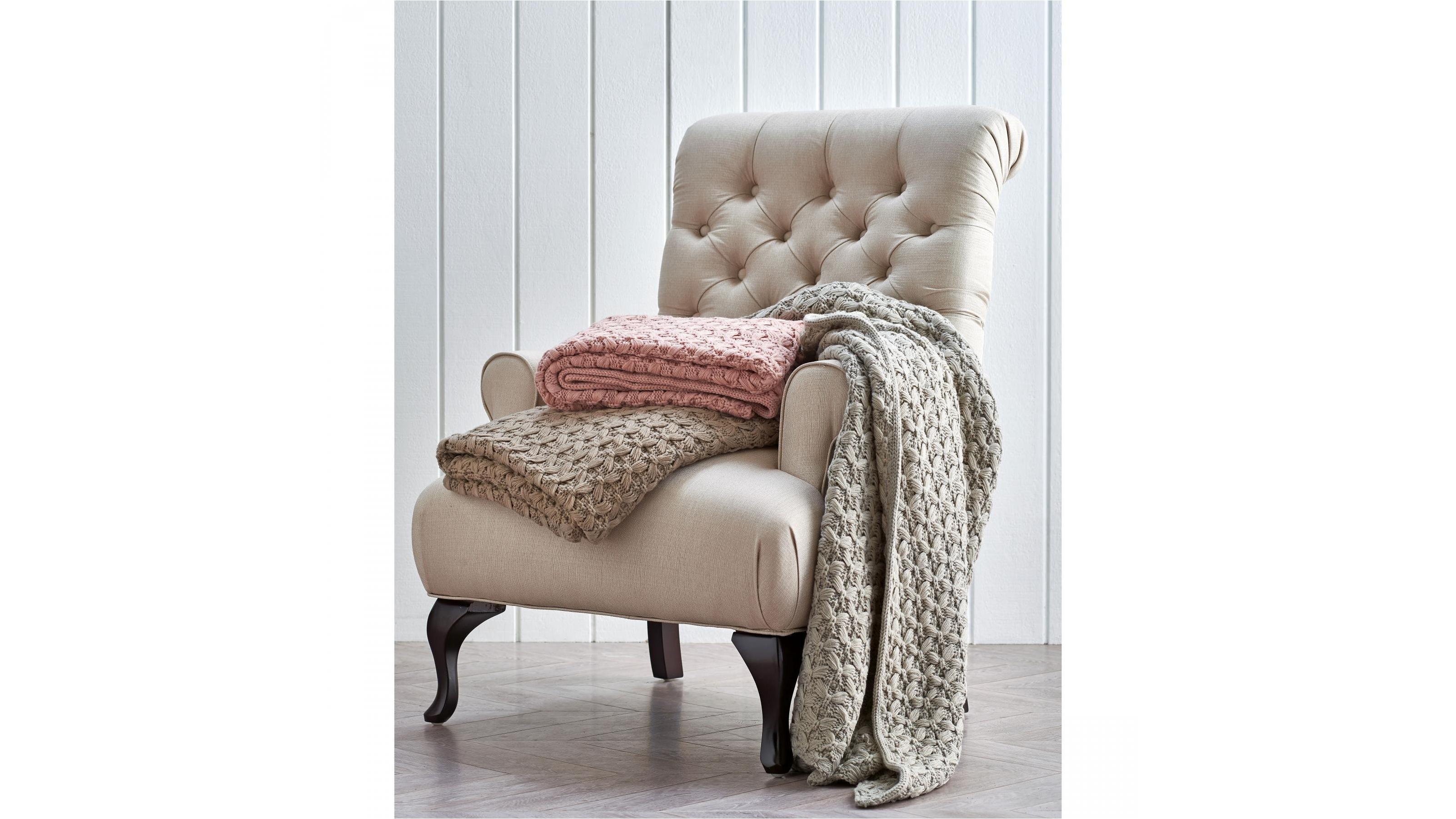 Buy Beatrice Bedroom Chair  Harvey Norman AU