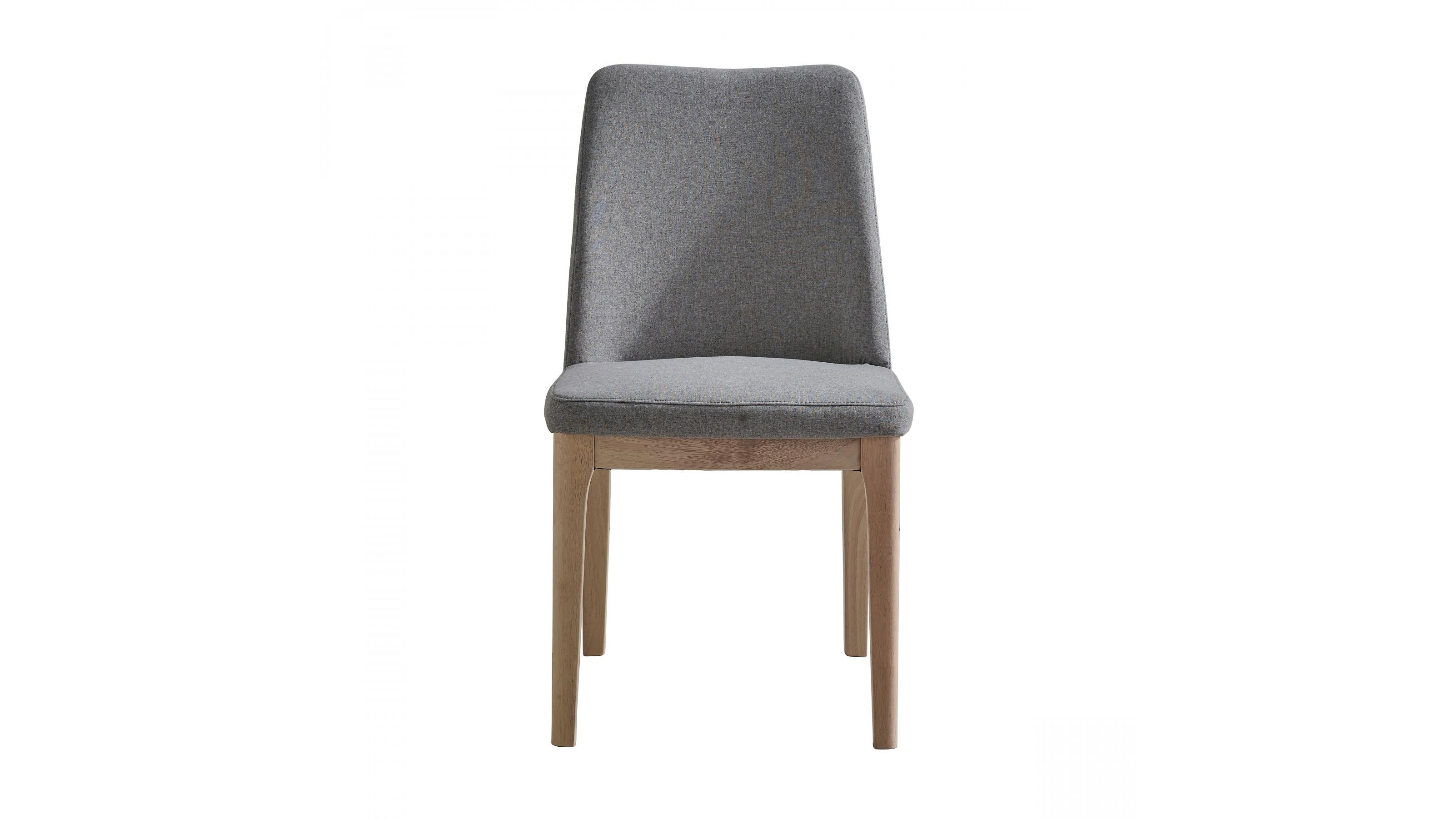 Buy Maine Dining Chair Harvey Norman Au