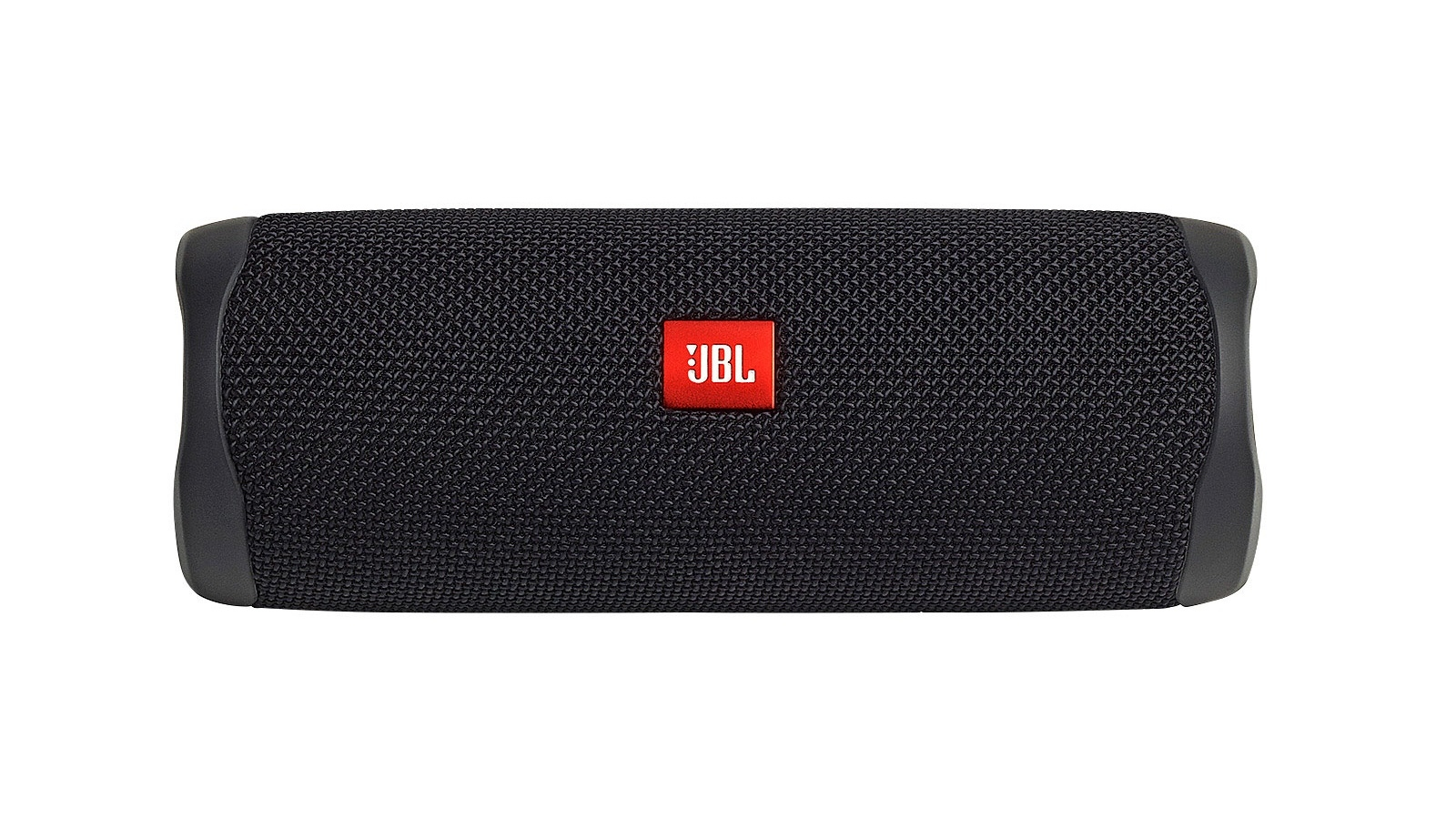 Image of JBL Flip Essential Portable Bluetooth Speaker