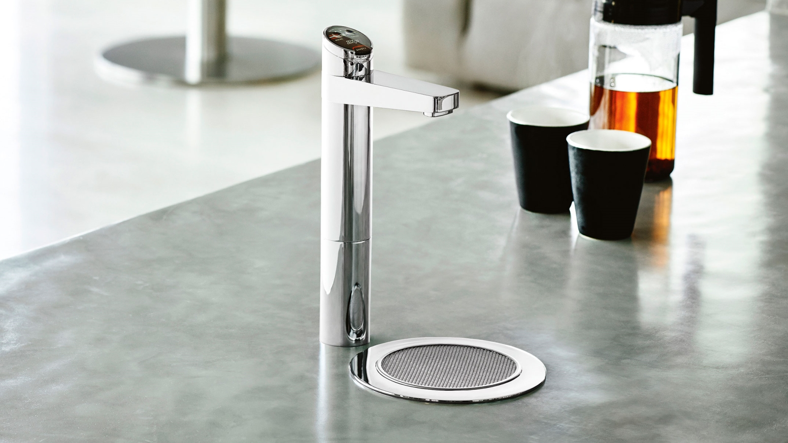 Buy Zip HydroTap Elite Tap | Harvey Norman AU