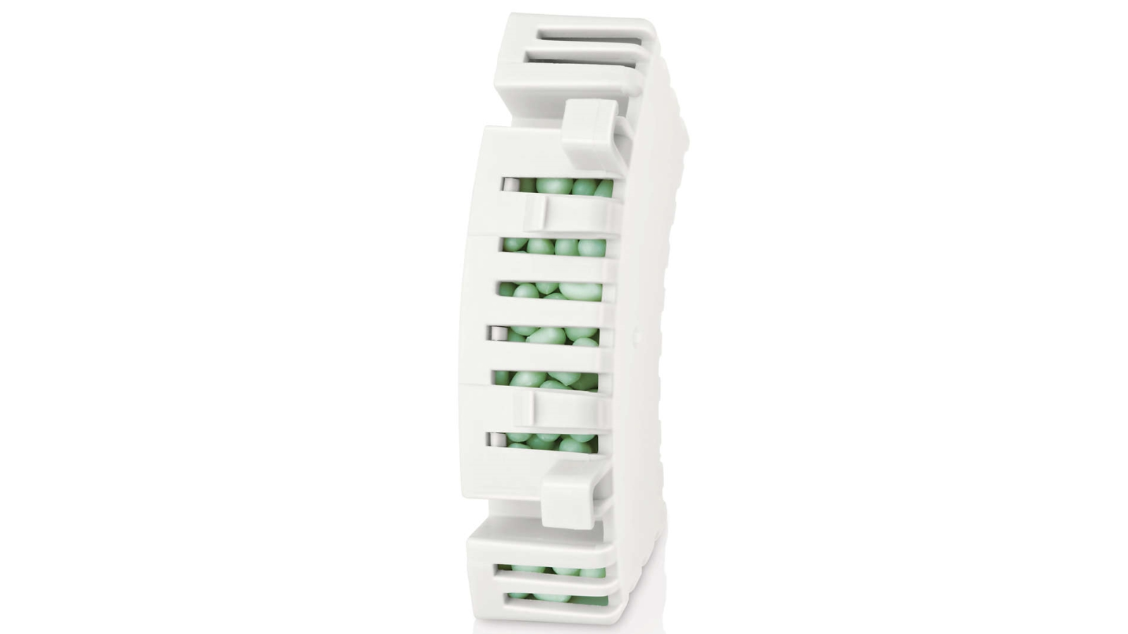 Image of Philips Antibacterial Cartridge for Humidifier