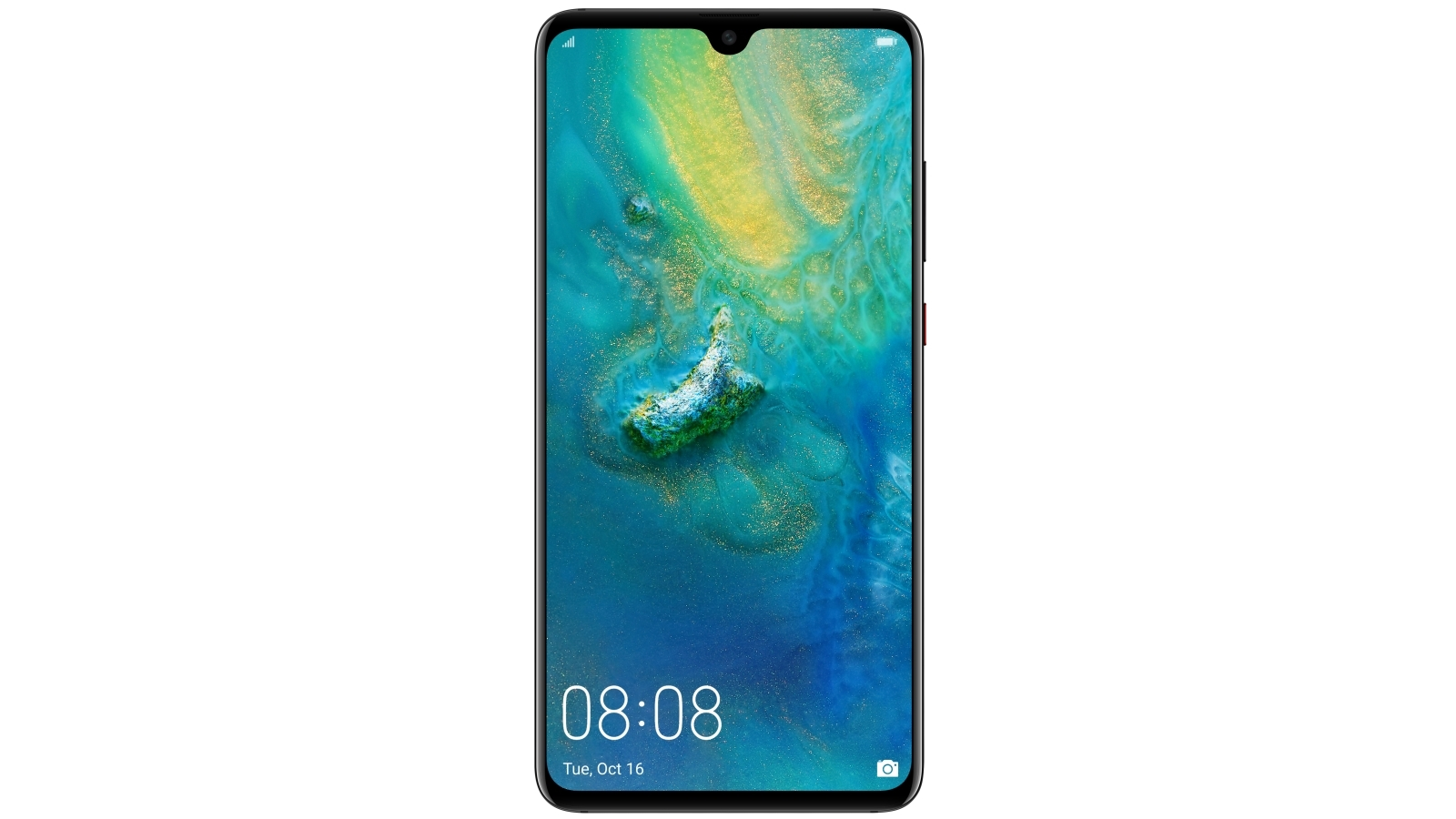 Image result for huawei mate 20