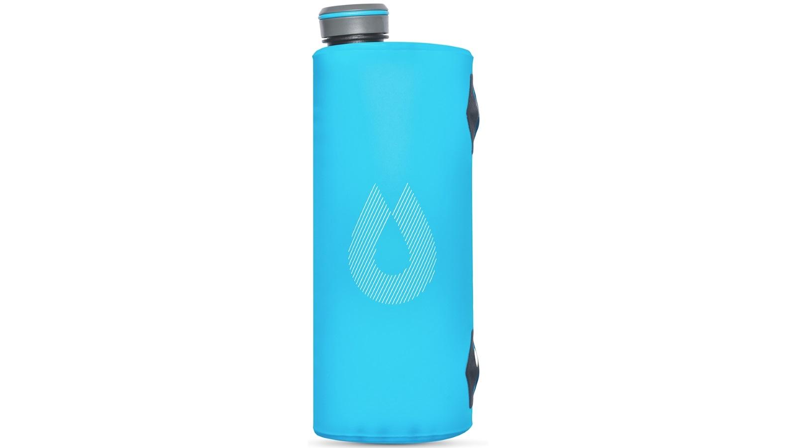 Hydrapak Seeker 2l Water Bottle