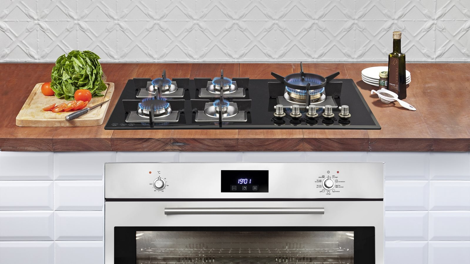 winning countertop stove high fisher gas p paykel natural appliances cooktop