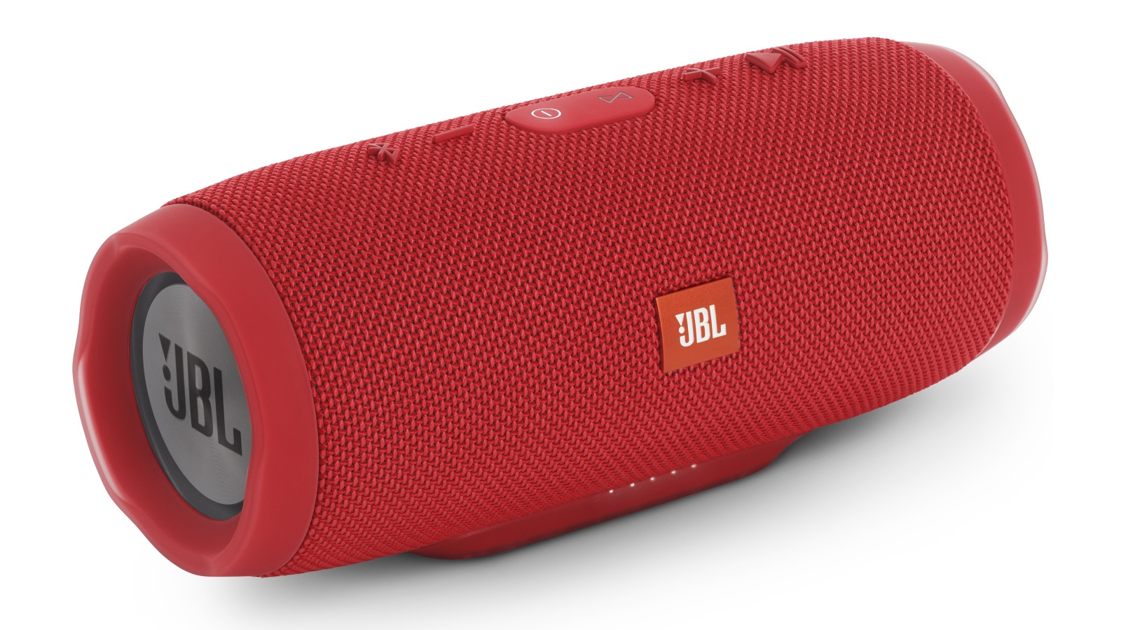 Buy Jbl Charge 3 Portable Bluetooth Speaker Red Harvey Norman Au Xtreme