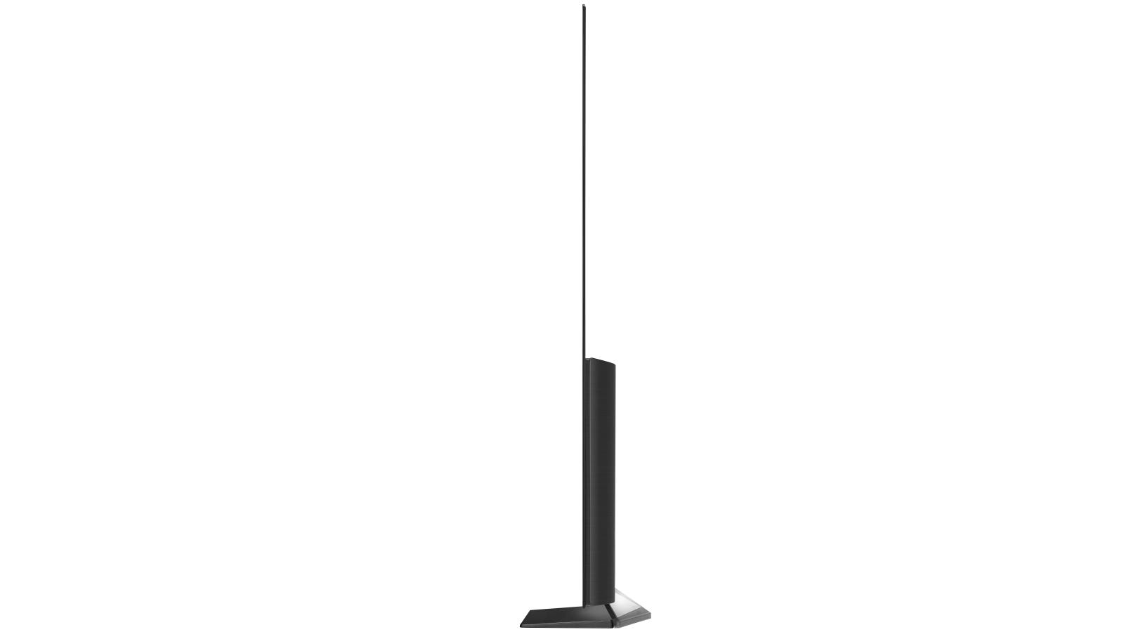 LG 55-inch B8 4K UHD OLED AI ThinQ Smart TV