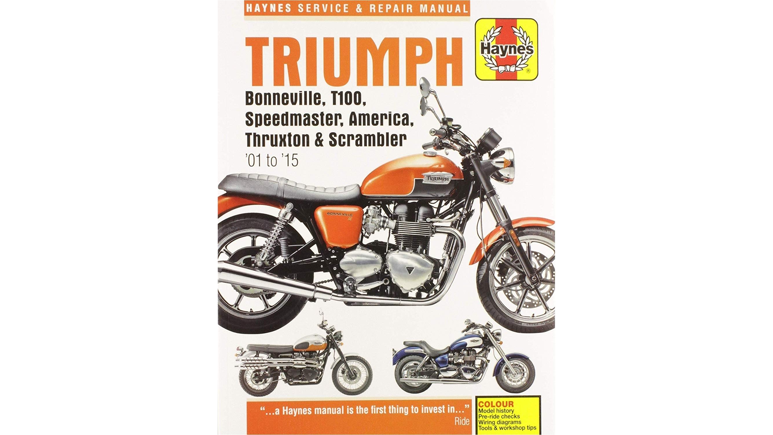 Triumph Motorcycle Wiring Diagram On Triumph T120 Wiring Diagram