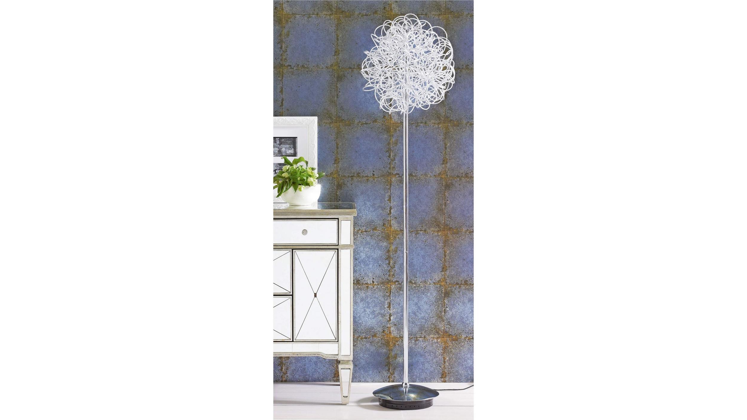 Buy maksud floor lamp harvey norman au aloadofball Gallery