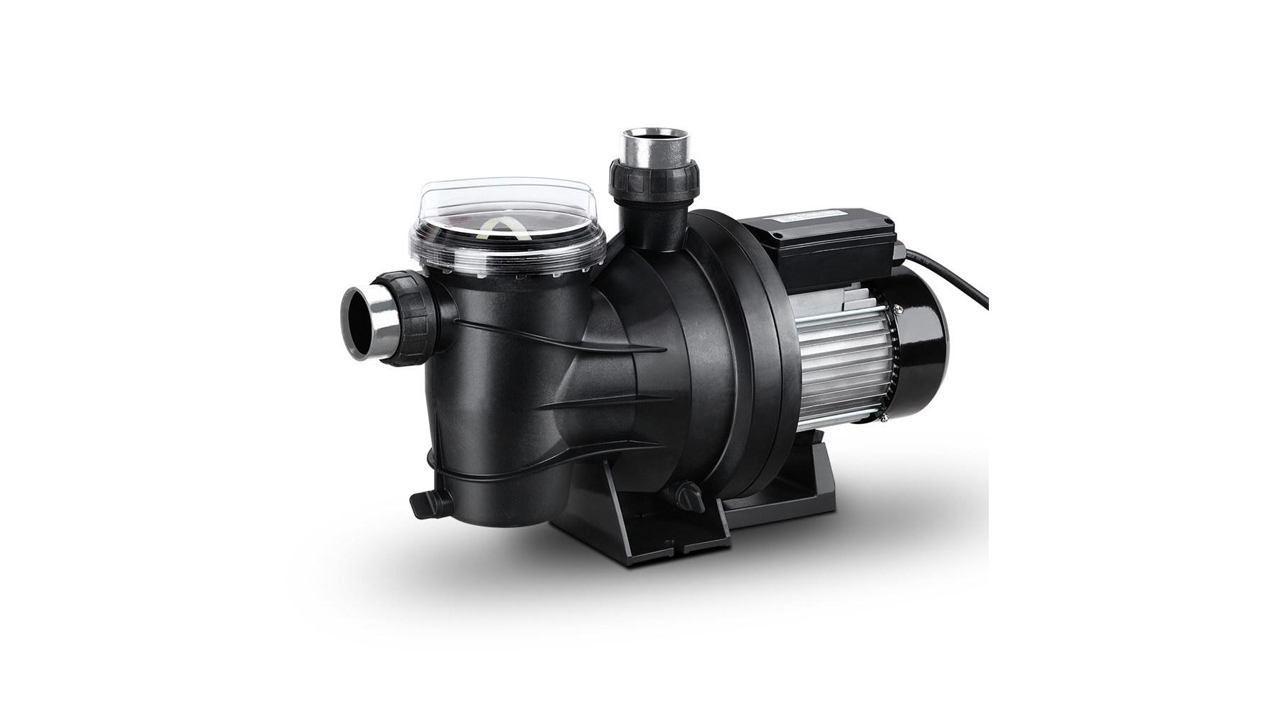 Giantz 2000W Swimming Pool Water Pump
