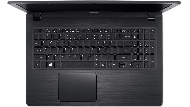 Acer Aspire 3 A315-41-R1FU 15 6-inch Laptop