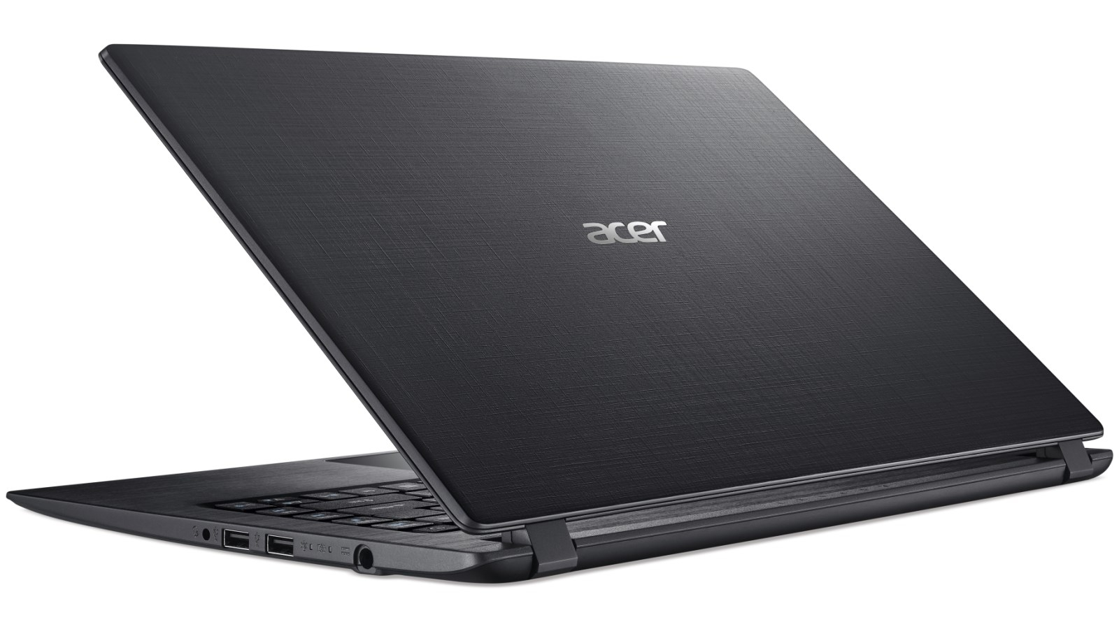 Acer Aspire A114-31-P438 14-inch Laptop