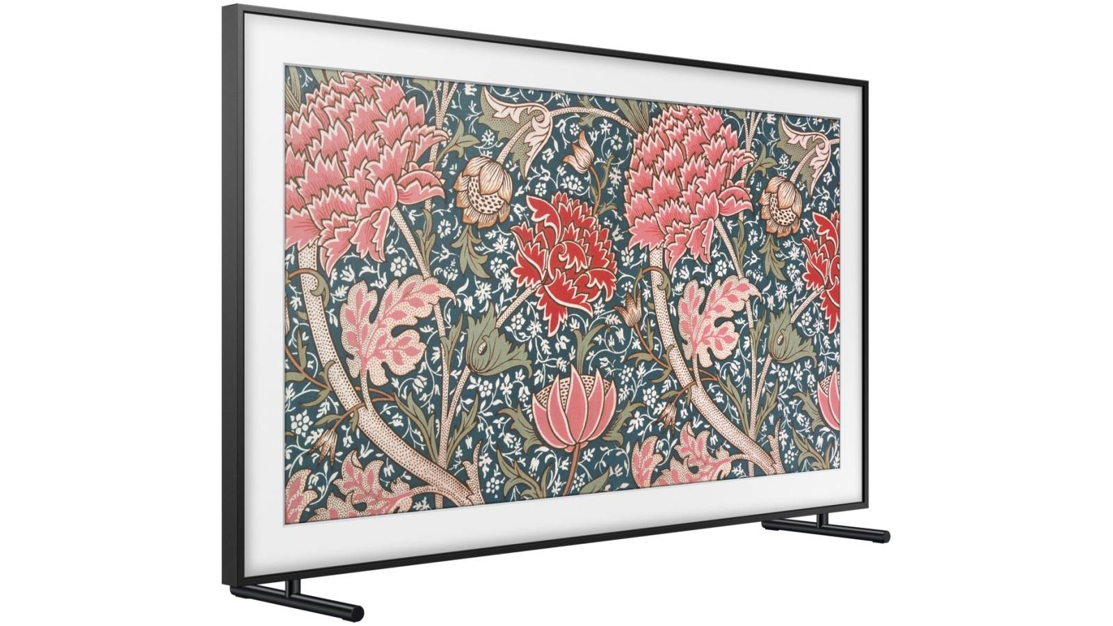 Samsung 55-inch The Frame 4K UHD QLED Smart TV
