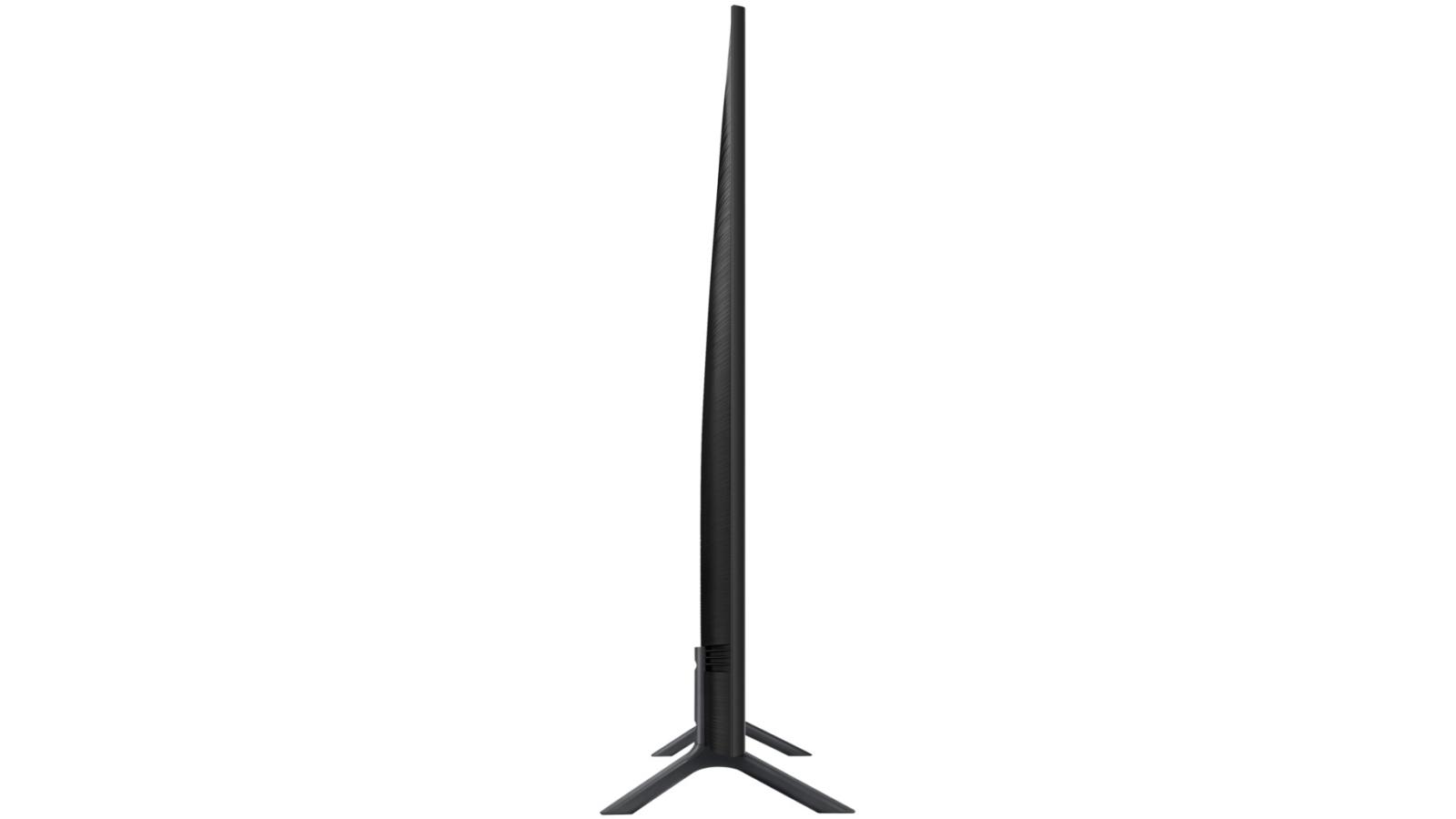 Samsung 65-inch RU7100 4K UHD LED LCD Smart TV