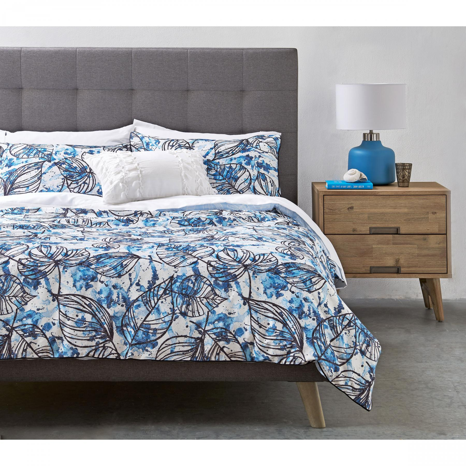 Corinthian Bedroom Suite Harvey Norman