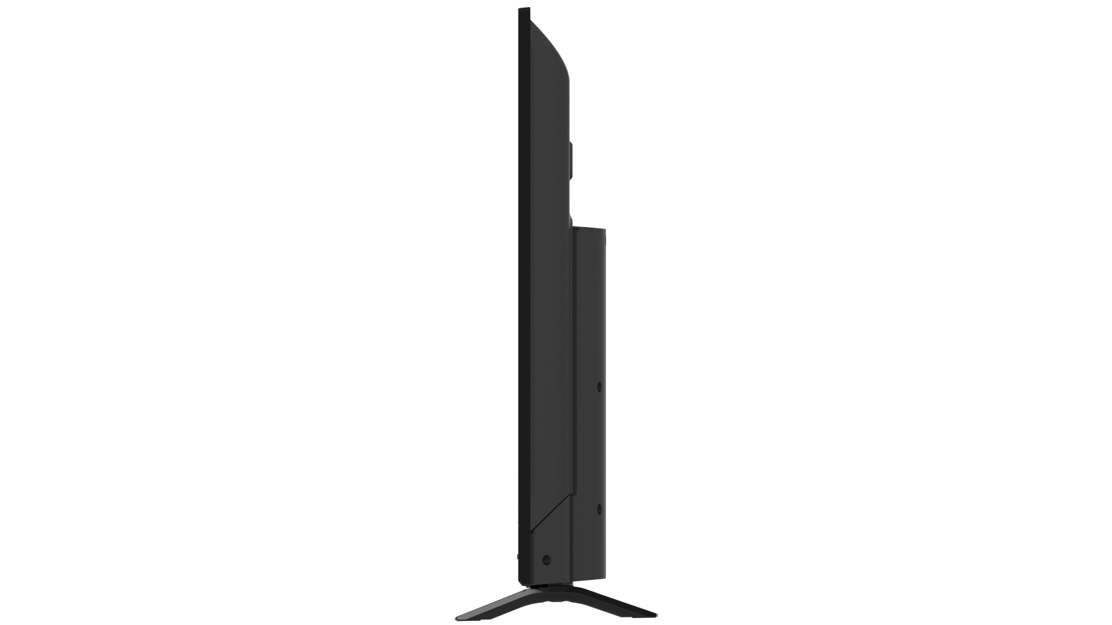 Toshiba 49-inch U47A 4K LED LCD Smart TV