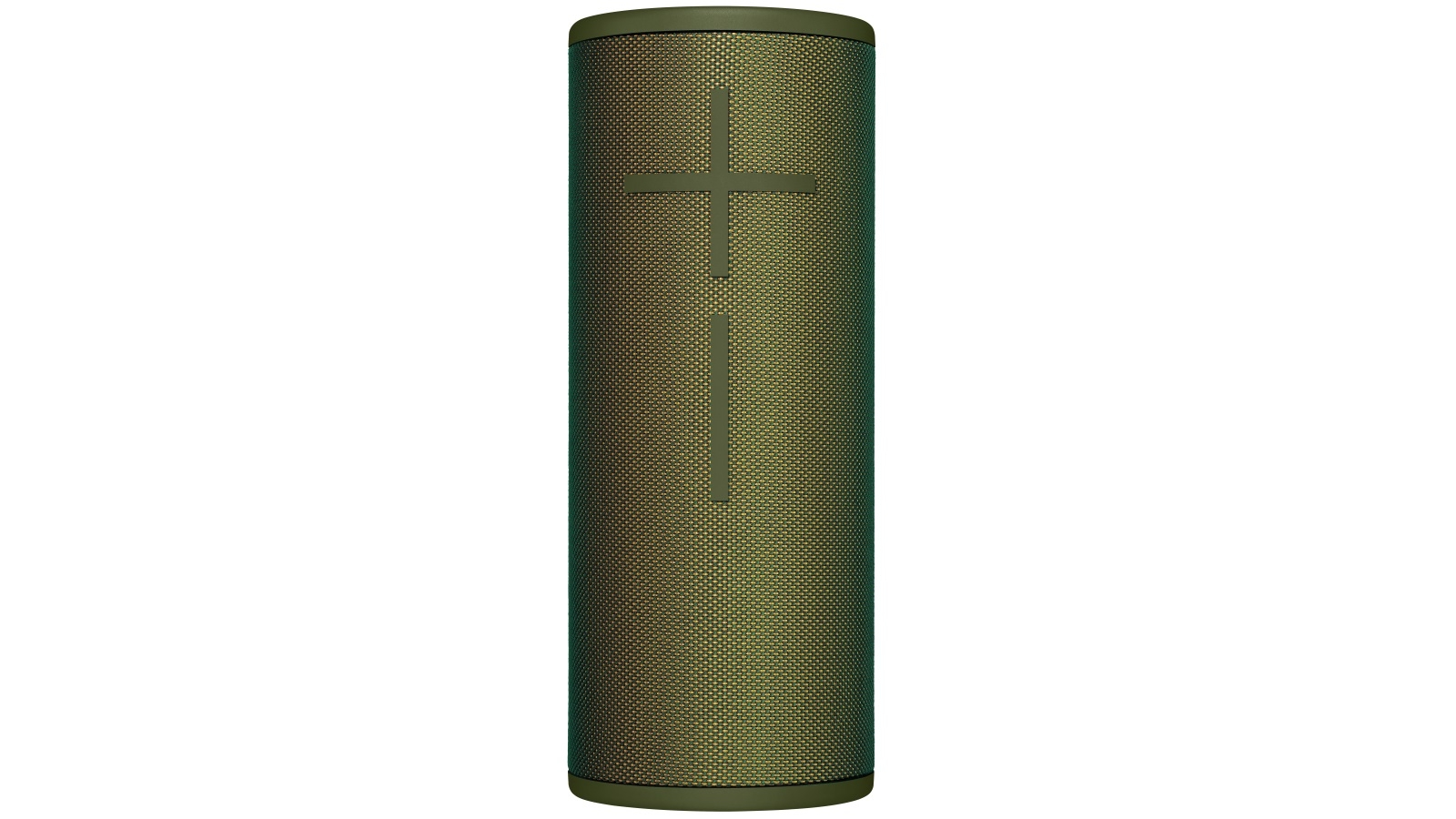ULTIMATE EARS BOOM 3 Portable Bluetooth Speaker - Forest Green
