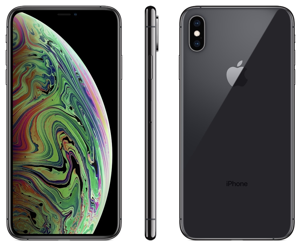 Apple Iphone Xs Max 64gb Space Grey Harvey Norman Uag Case For Macbook Pro 13ampquot With Ampamp Without Touch Bar Ice