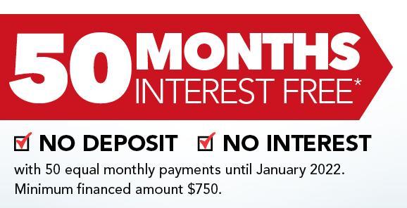 No deposit no repayments harvey norman verbrauchsorientierter energieausweis online