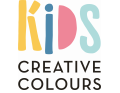 Creative Colours Kids