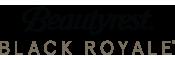 BeautyRest Black Royale