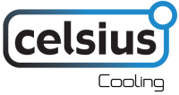 Celsius Cooling