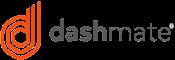 Dashmate