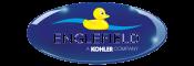 Englefield by Kohler