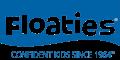 Floaties
