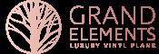 Grand Elements