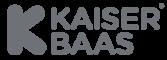 Kaiser Baas.