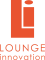 Lounge Innovation