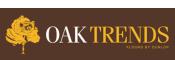 Oak Trends
