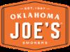 Oklahoma Joe