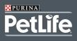 Purina PetLife