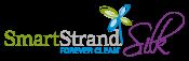 SmartStrand Silk Forever Clean