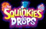 Squinkies Do Drops