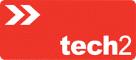 Tech2Home