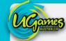 UGames