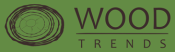 Wood Trends