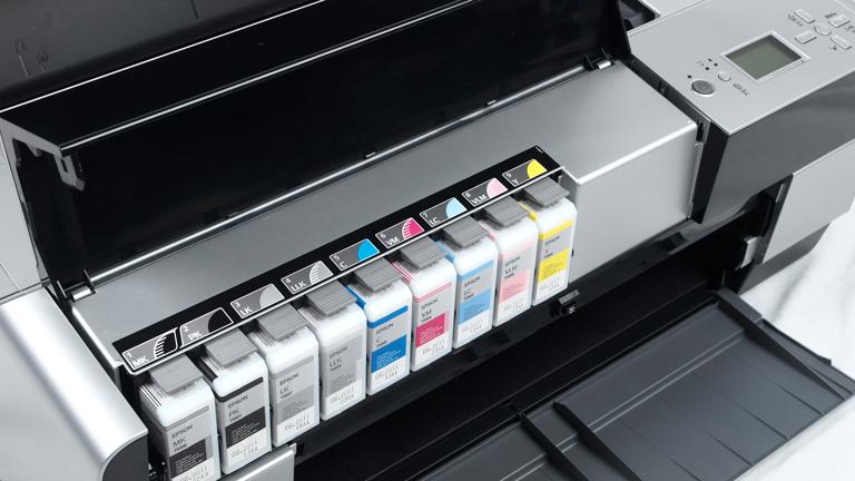 Epson - Epson Printers, Projector, Ink | Harvey Norman Australia