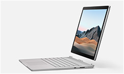 Microsoft Surface Book 3 13.5""