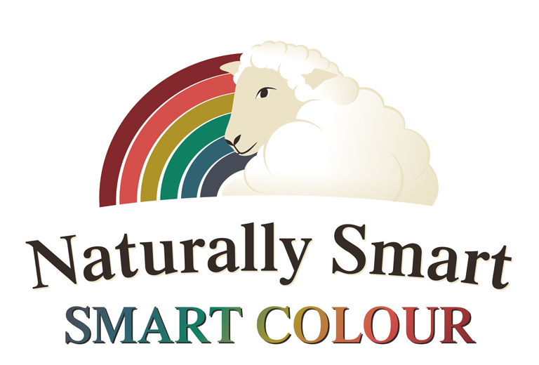 naturally-smart