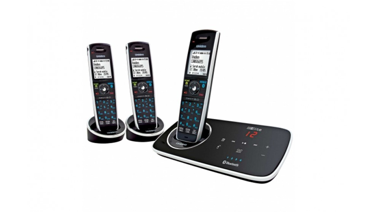 a house phone home phones way to stay connected at home Home Phones